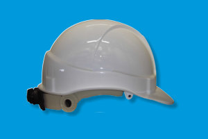 Safety helmet icon 300x200