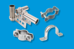 pipe support icon 300x200
