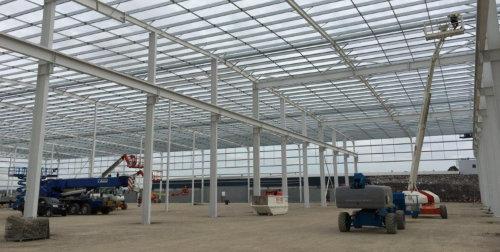 siteworx building frame 2 500x252