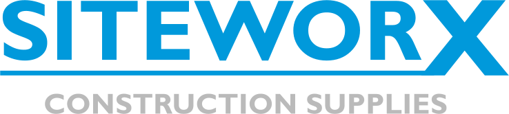 Siteworx Construction Supplies